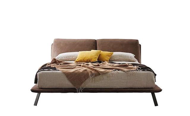 Kanaha - Bed Collection / Ditre Italia