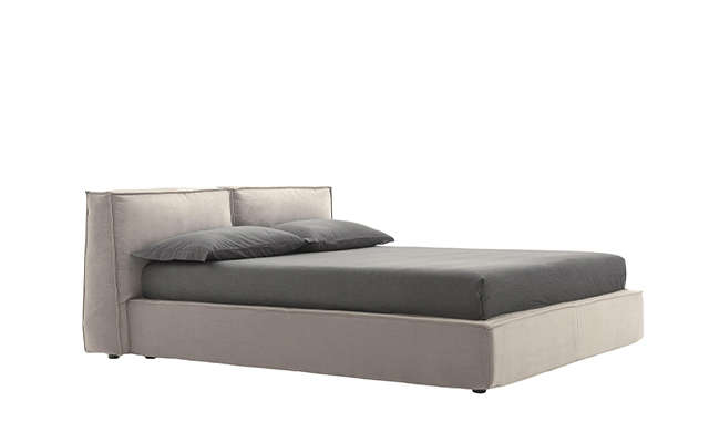 Misty - Bed Collection / Ditre Italia