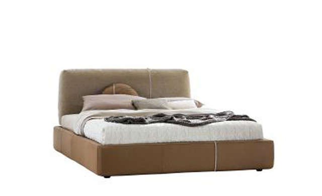 Sanders - Bed Collection / Ditre Italia