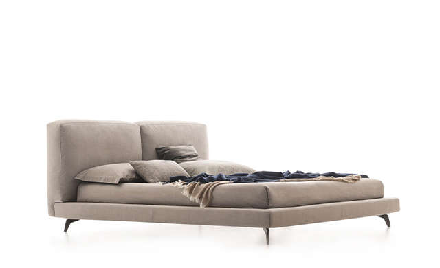 Sound - Bed Collection / Ditre Italia