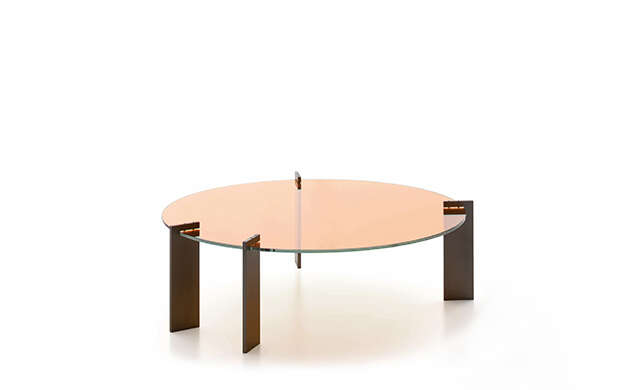 Aulos - Table Collection / Ditre Italia