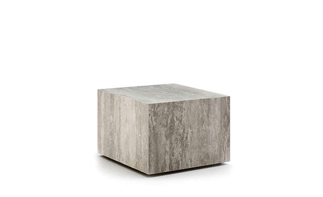 Bag - Table Collection / Ditre Italia