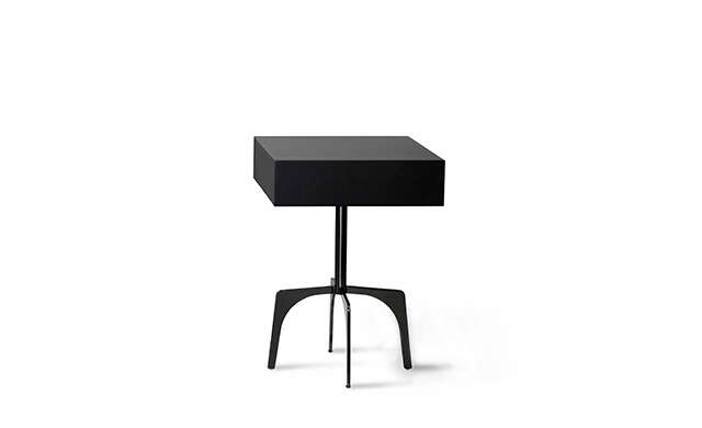 Clark - Table Collection / Ditre Italia