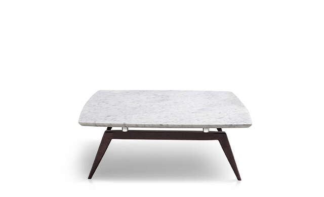 David - Table Collection / Ditre Italia
