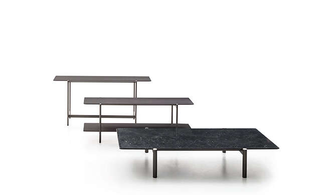 Erys - Table Collection / Ditre Italia
