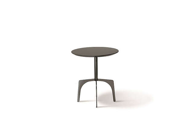 Gray - Table Collection / Ditre Italia
