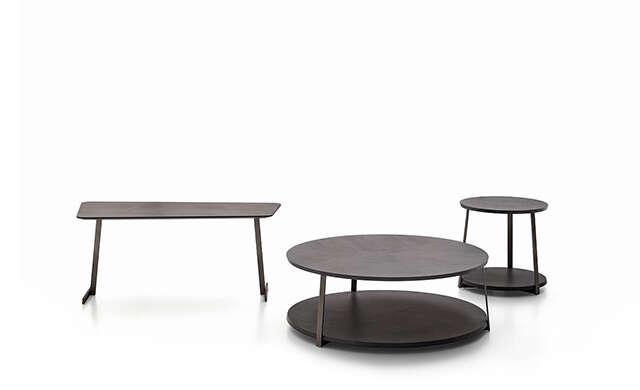 Kailua - Table Collection / Ditre Italia