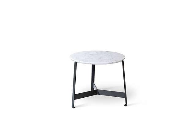 Kanaha - Table Collection / Ditre Italia