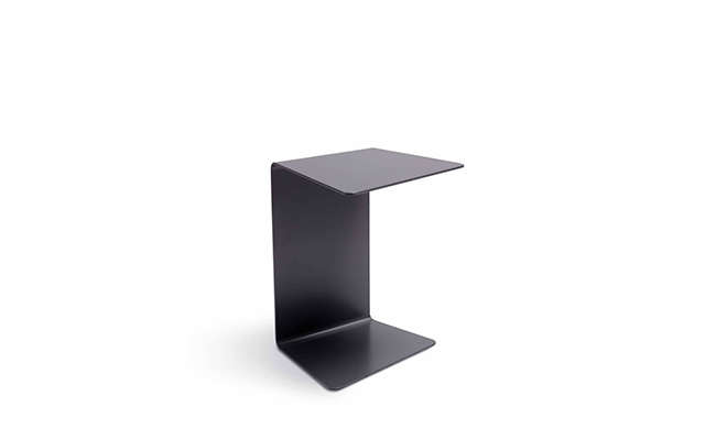 Loman - Table Collection / Ditre Italia