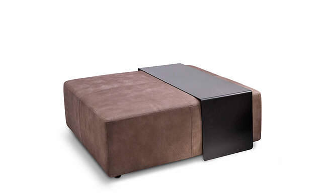 Nick - Table Collection / Ditre Italia