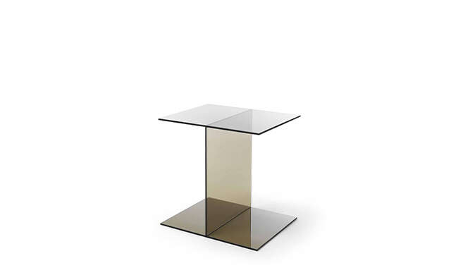 St Germain - Table Collection / Ditre Italia