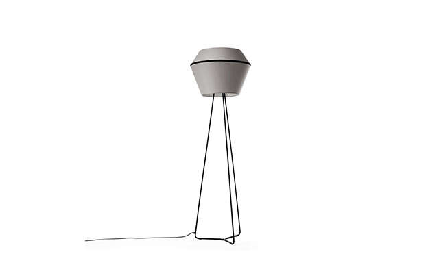 Darling - Lamp / Ditre Italia