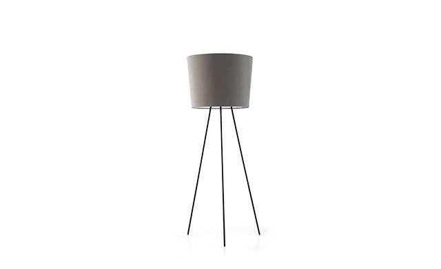 Lamb - Lamp / Ditre Italia
