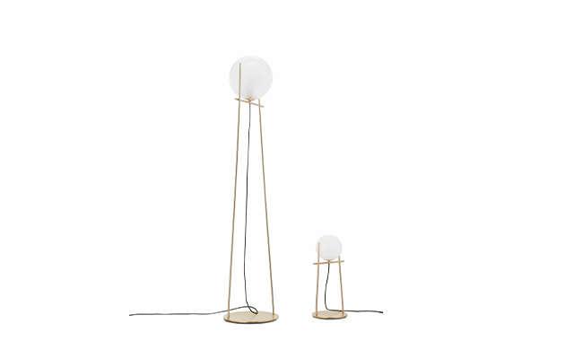 Tondina - Lamp / Ditre Italia
