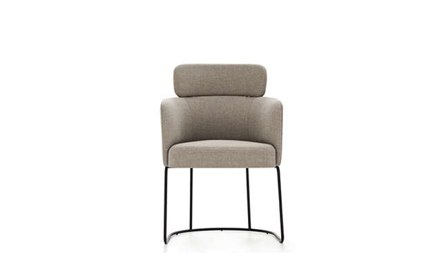 Claire - Dining Chair / Ditre Italia
