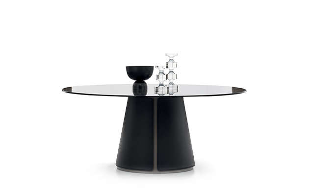 Claire - Dining Table / Ditre Italia