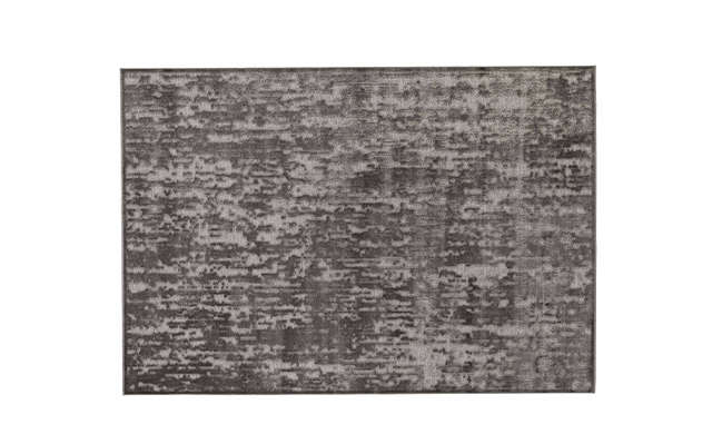 Carter - Rug Collection / Ditre Italia
