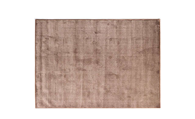 Manifold - Rug Collection / Ditre Italia