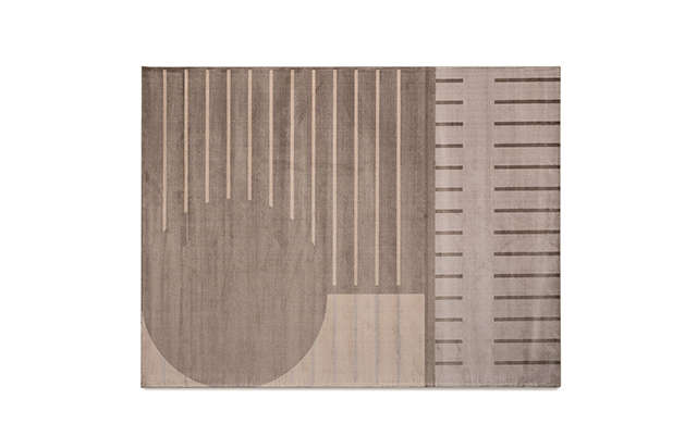 Nippon - Rug Collection / Ditre Italia