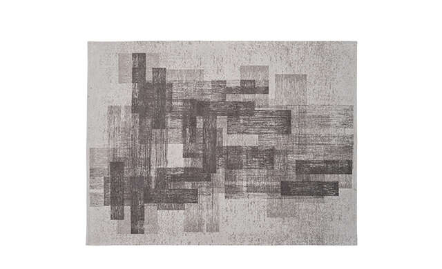 Scratch - Rug Collection / Ditre Italia