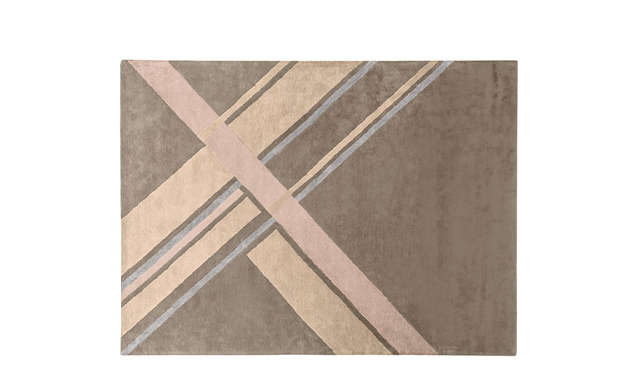 Stilema - Rug Collection / Ditre Italia