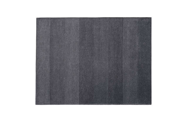 Waves - Rug Collection / Ditre Italia