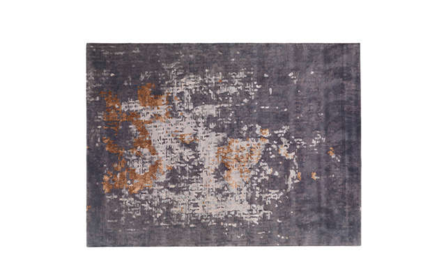 West - Rug Collection / Ditre Italia