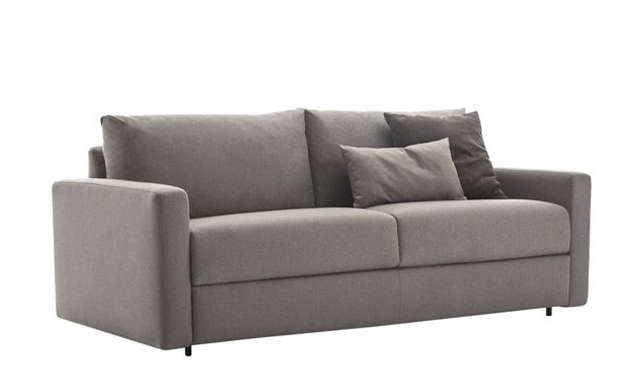 Freedom - Sofa Bed / Ditre Italia