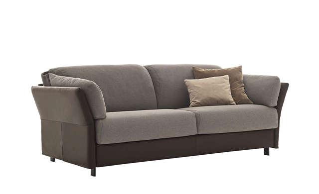 Kanaha - Sofa Bed / Ditre Italia