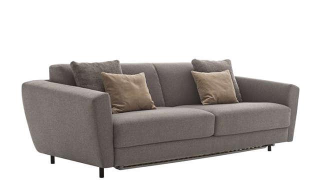 Lennox - Sofa Bed / Ditre Italia
