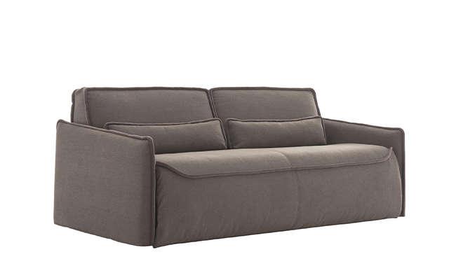 Lulu 018 - Sofa Bed / Ditre Italia