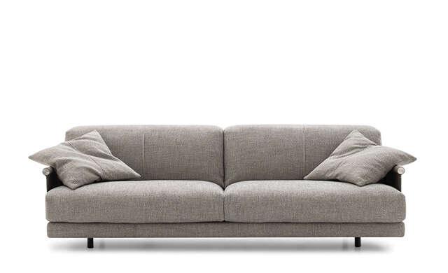 Althon - Sofa / Ditre Italia
