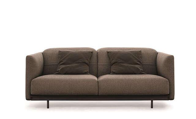 Arlott - Sofa / Ditre Italia