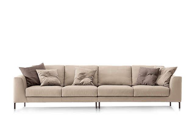 Artis - Sofa / Ditre Italia