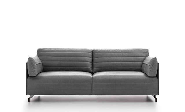 Bag - Sofa / Ditre Italia