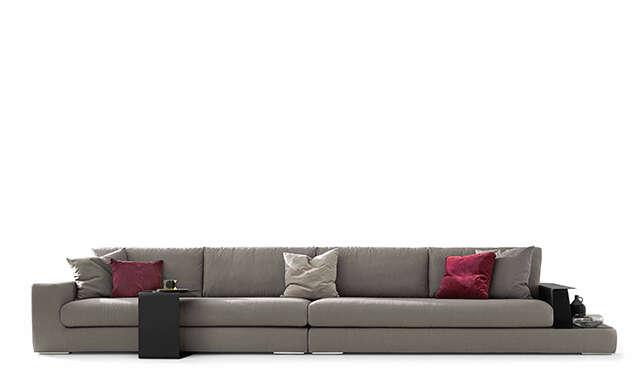 Bijoux - Sofa / Ditre Italia