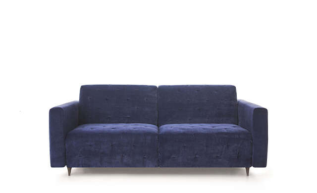 Eclectico - Sofa / Ditre Italia