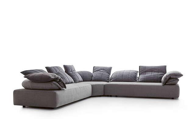 Flick Flack - Sofa / Ditre Italia