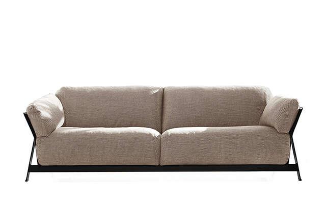 Kanaha - Sofa / Ditre Italia