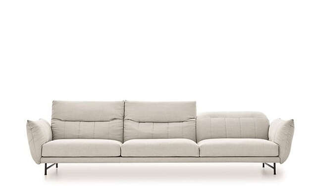 On Line - Sofa / Ditre Italia