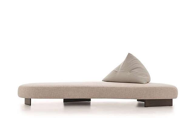 Papilo - Sofa / Ditre Italia