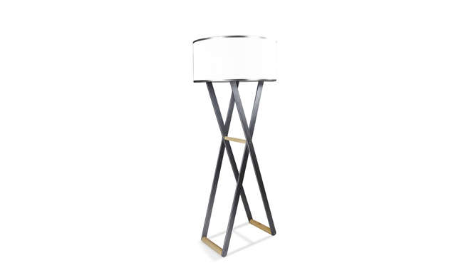 LCA Lamp - Accessories / Harbour Outdoor