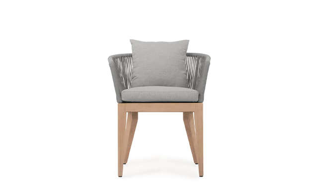 Avalon - Dining Chair / Harbour Outdoor