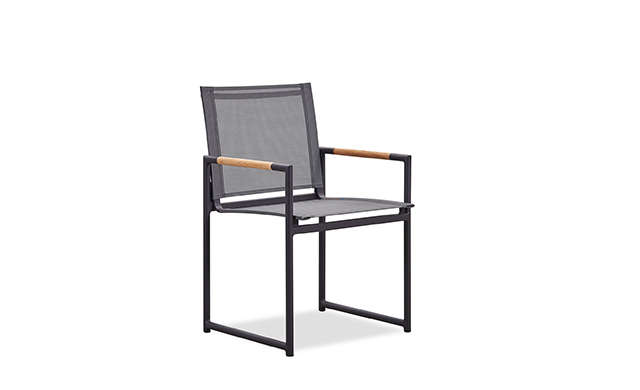 Breeze - Dining Chair / Harbour Outdoor