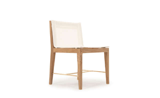 Byron - Dining Chair / Harbour Outdoor