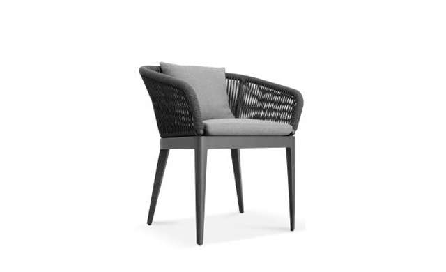 Hamilton - Dining Chair / Harbour Outdoor