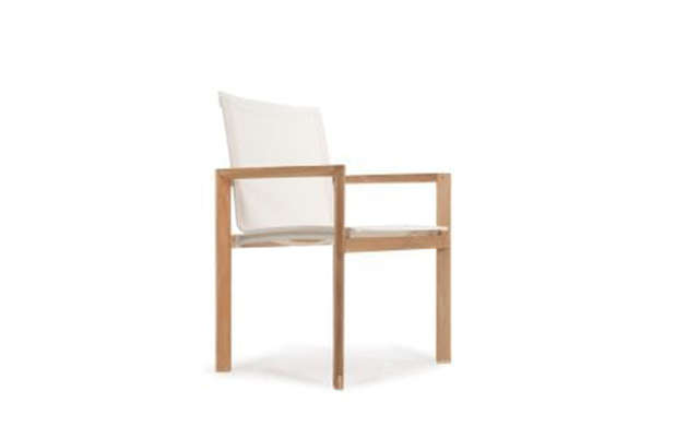 Ora - Dining Chair / Harbour Outdoor