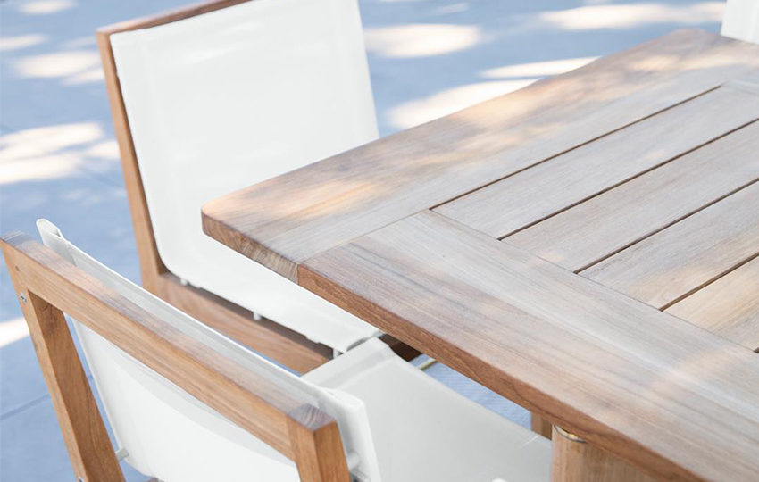 Byron Dining Chairs Harbour Outdoor Henri Living