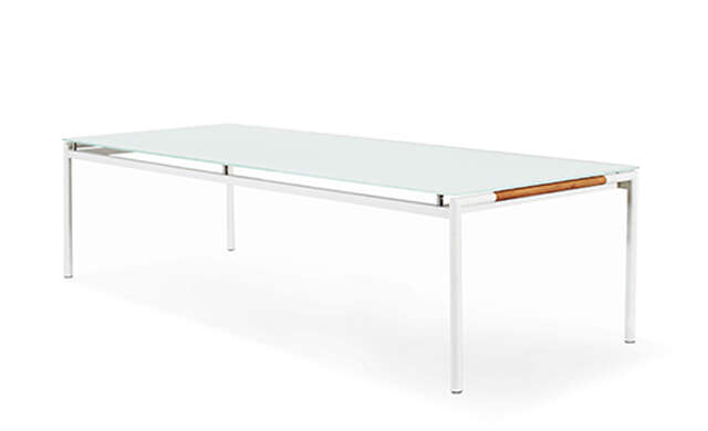 Breeze - Dining Table Collection / Harbour Outdoor