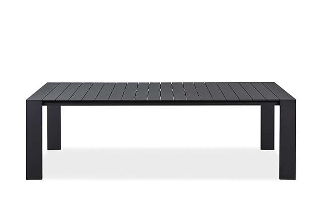 Hayman - Dining Table Collection / Harbour Outdoor